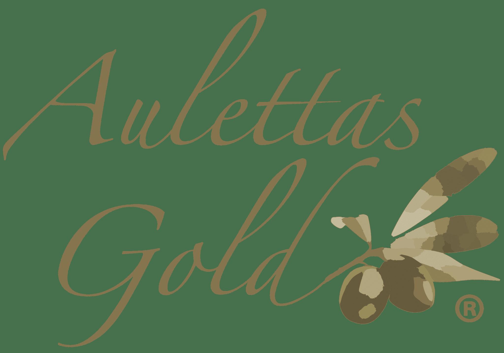Aulettas Gold