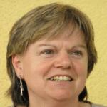 Maria Heyer aus Schlier Avatar